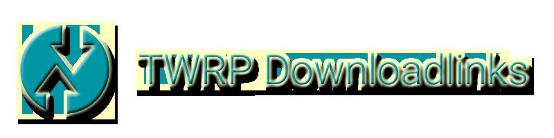 [Bild: twrp-down.png]